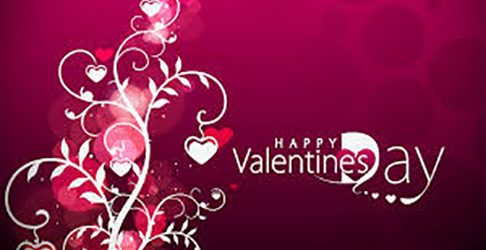 valentines marketing blog