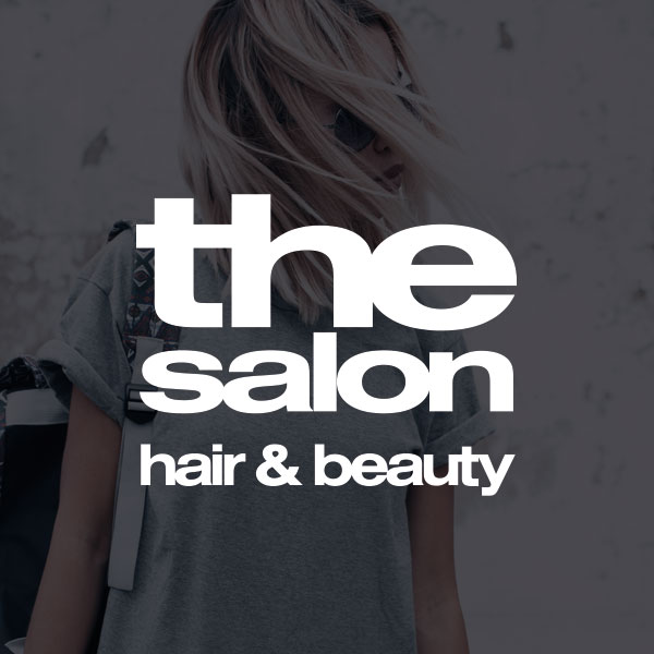 BOOST-portfolio-image-THESALON