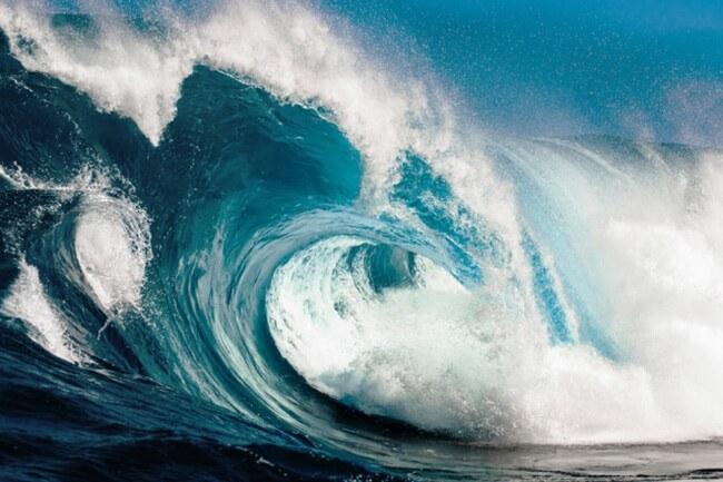 MIT-Rogue-Waves