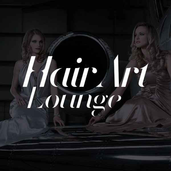 BOOST-portfolio-image-Hair-Art-Lounge