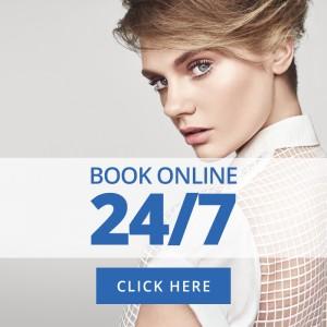 BookOnline-widget