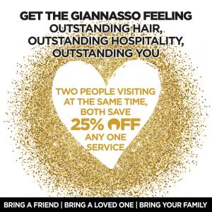 Giannasso-Sq-Valentines