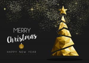 email Giannasso Christmas Card 2017-1